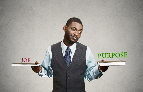 Job Purpose Final image